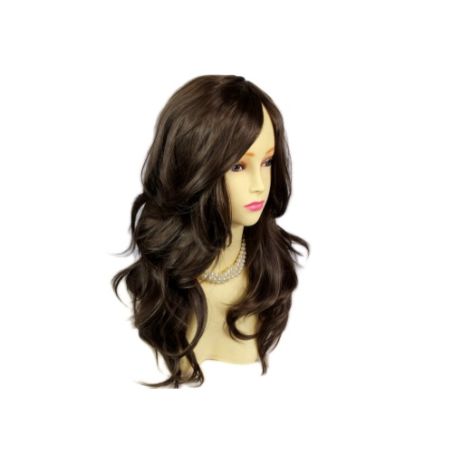 Stylish Women Hair Wigs