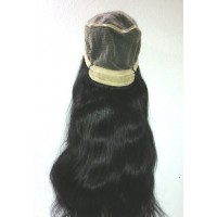 Women Curly Hair Wig