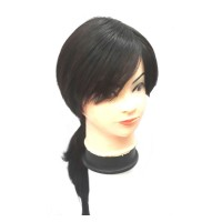 Short Women Hair Wigs